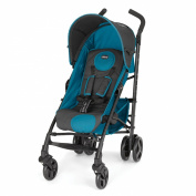 Chicco Liteway Stroller, Octane