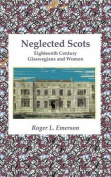 Neglected Scots