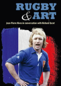 Rugby & Art
