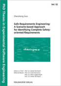 Safe Requirements Engineering