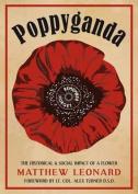 Poppyganda