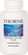 Thorne Research - Methyl-Guard PLUS - 180