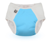 Super Undies Snap-On Potty Training Pant