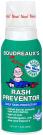 Boudreaux's Rash Preventor Daily Skin Protectant, 45ml