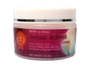Increase Breast Size and Lift the Breasts Enlargement Herbal 70ml Breast Firming Cream