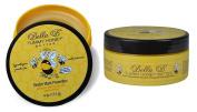 Tummy Honey Butter 120ml Jar 2-Pack