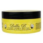 Bella B Tummy Honey Butter - 120ml