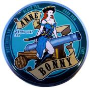 Dr Jon's Anne Bonny Shaving Soap