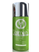 YALMEH® Glorifying Vitamin C Toner- 100% Natural and Organic Skin Toner with Organic Aloe Vera, Organic Tumeric, MSM and CoQ10 - Considered the Best Anti Ageing Face Toner Available - Restore Your Skin's Natural Balance - Nourish and Hydrate the Skin  ..