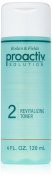 Proactiv Revitalising Toner, 120ml