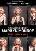 The Secret Life of Marilyn Monroe [Region 1]