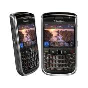 BlackBerry Bold 9650 Replica Dummy Phone / Toy Phone