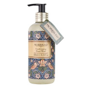 Morris & Co. Conditioning Hand Wash 300ml