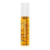 Lavanila Forever Fragrance Oil Vanilla Coconut