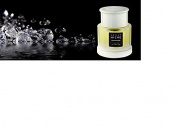 Armaf Niche White Diamond 90ml EDP for Men