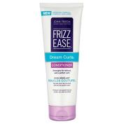 John Frieda Frizz Ease Dream Curls Conditioner 250ml