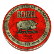 Reuzel Water Based Pomade 350ml