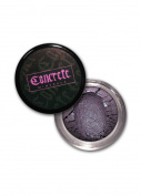 Concrete Minerals Wicked Eye Shadow One Size