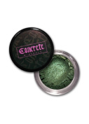 Concrete Minerals Swamped Eye Shadow One Size