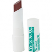 Hydracolor Berry 39 Lipstick