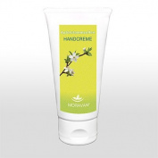 Moravan Apple stem cells Hand Cream 50ml