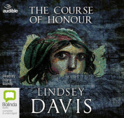 The Course of Honour [Audio]