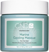 Creative Nail Marine Cooling Masque, 580ml