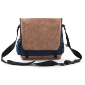 EVENaBAG | Unique Multifunctional Messenger Bag!