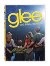 Glee: Season 6 [Region 4]