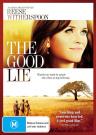 The Good Lie [Region 4]