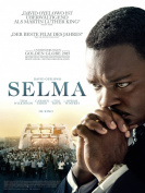 Selma (DVD/UV) [Region 4]