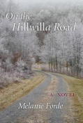 On the Hillwilla Road: A Novel