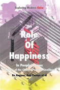 The Role of Happiness in People's Lives