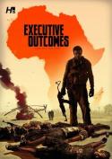 Executive Outcomes Graphic Novel