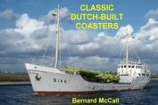 Classic Dutch-Built Coasters