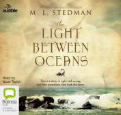 The Light Between Oceans [Audio]