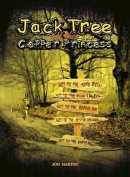 Jack Tree and the Copper Princess