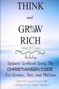 Think and Grow Rich Original 1937 Version