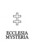 Ecclesia Mysteria