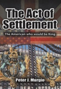 The Act of Settlement