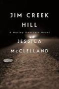 Jim Creek Hill