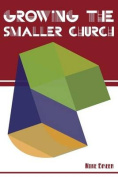Growing the Smaller Church