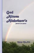 God Alters Alzheimer's