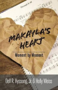 Makayla's Heart