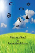 Faith and Grief