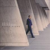 Glass Piano [Bonus Tracks]
