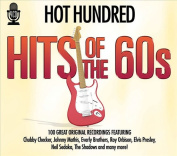 Hot Hundred: Hits of the 60s