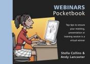 Webinars Pocketbook