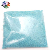 Ailiseu 100g Bath Dead Sea Salt - Sea Breeze