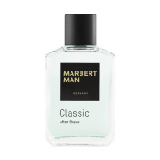 Marbert 100 ml / After Shave